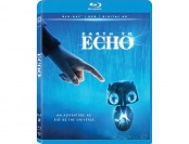70% off Earth to Echo (Blu-ray + DVD + Digital HD)