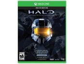 55% off Halo: The Master Chief Collection - Xbox One