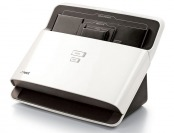 $200 off NeatDesk 3356 Desktop PC and Mac 03264 Scanner
