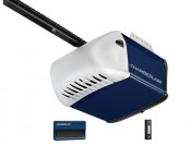 $20 off Chamberlain PD210CDV 1/2 HP Chain Drive Garage Opener