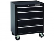 $300 off Craftsman 26 in. 4-Drawer Ball Bearing Rolling Tool Cabinet