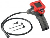 $20 off Ridgid Micro CA25 Inspection Camera, Model #40043