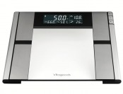 76% off Vitagoods VGP-3000 Digital Body Analyzer Scale