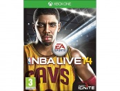 77% off NBA Live 14 - Xbox One