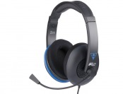 $22 off Turtle Beach Ear Force P12 Amplified Stereo Gaming Headset