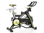 $419 off ProForm 320 SPX Indoor Spin Cycle