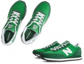 46% off New Balance ML501TSG Men's Lifestyle & Retro Shoes