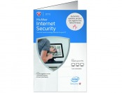 Free after Rebate: McAfee Internet Security 2015 - 3 PCs