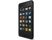 $260 off Amazon Fire Phone, 32GB (Unlocked GSM)