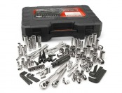 59% off Craftsman 140-piece Mechanics Tool Set