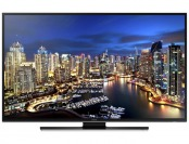 "$700 off Samsung UN55HU6950 55"" 4K Ultra HD Smart LED HDTV"