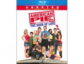 67% off American Pie Presents: The Book of Love (Unrated) Blu-ray
