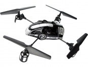 $27 off EZ Fly RC Flipside Quadcopter