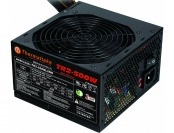 64 off Thermaltake TR2 TR-500 500W Power Supply
