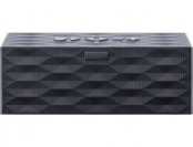 33% off Jawbone BIG JAMBOX Wireless Bluetooth Speaker