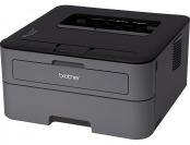 $70 off Brother HLL2300D Laser Printer