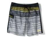 Deal: 70% off Oakley Transmarine Boardshorts