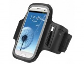 $15 off Universal Sports Smartphone Armbands, Assorted Colors