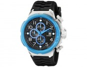 86% off Invicta Men's 17172 I-Force Chronograph Watch