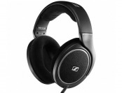 $100 off Sennheiser HD558 Over-the-Ear Headphones