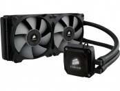 $35 off Corsair Hydro Extreme Performance Liquid CPU Cooler