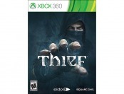 54% off Thief - Xbox 360