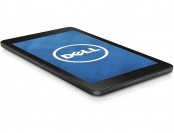 "40% off Dell Venue 8 16GB 1920x1200 8"" Android Tablet"