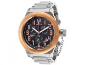 $1,191 off Invicta Russian Diver 15556 Chronograph Swiss Watch