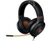 $26 off Razer Kraken Pro World of Tanks Wired Stereo Headset
