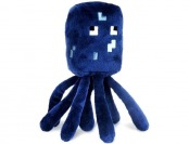 78% off Minecraft Squid Plush
