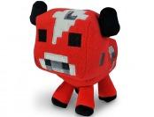 58% off Minecraft Baby Mooshroom Plush