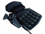 $30 off Razer Orbweaver Elite Mechanical PC Gaming Keypad