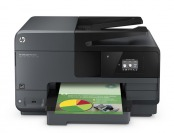 59% off HP Officejet Pro 8610 Wireless All-in-One Inkjet Printer