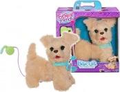 52% off FurReal Friends Get Up & GoGo My Walkin' Pup Pet Biscuit