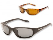 $66 off Native Eyewear Throttle Polarized Sunglasses, 3 Styles