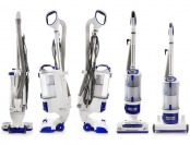 68% off Shark Rotator NV500 Lift-Away 3-in-1 Vacuum, Refurb.