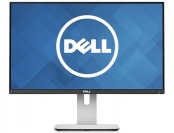 "$165 off Dell UltraSharp U2414H 23.8"" Full HD LED Monitor"