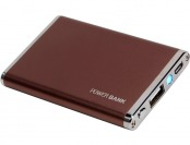 78% off Fremo M30 3000mAh Lithium Polymer Power Bank