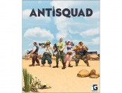 75% off Antisquad (PC Download)