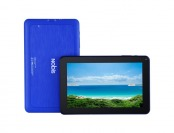58% off Nobis 9-Inch 8GB Tablets, Assorted Colors