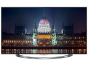 "45% off Hisense 55T880UW 55"" 4K Smart LED Ultra HDTV"
