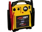 64% off Jump-N-Carry 1700A 12V Jump Starter w/ Air Compressor