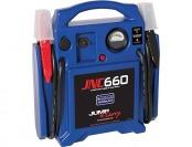 71% off Clore Jump-N-Carry 1,700A 12V Jump Starter, JNC660C CEC