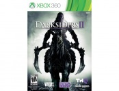 $40 off Darksiders II - PlayStation 3