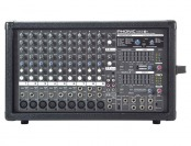 $308 off Phonic Powerpod 1062 Plus Powered Mixer