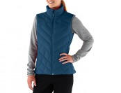 60% off Women's REI Therum Down Vest, 3 Color Options