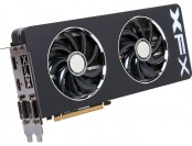 $350 off XFX Double Dissipation Radeon R9 290X 4GB 512-Bit Card