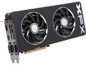 $350 off XFX Double Dissipation Radeon R9 290X 4GB 512-Bit Card