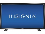 Deal: $30 off Insignia 24-Inch 1080p LED HDTV, NS-24D510NA15