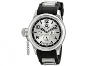 91% off Invicta Men's 1800 Russian Diver Watch